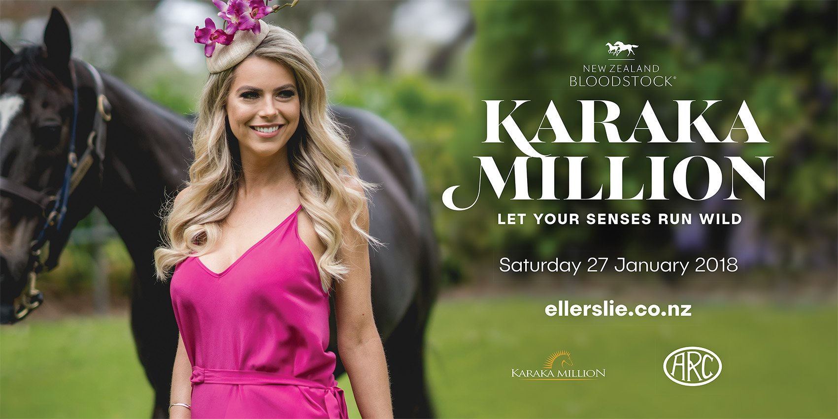ARC7268 Karaka Million Grandstand Billboard 2400x1200mm.indd