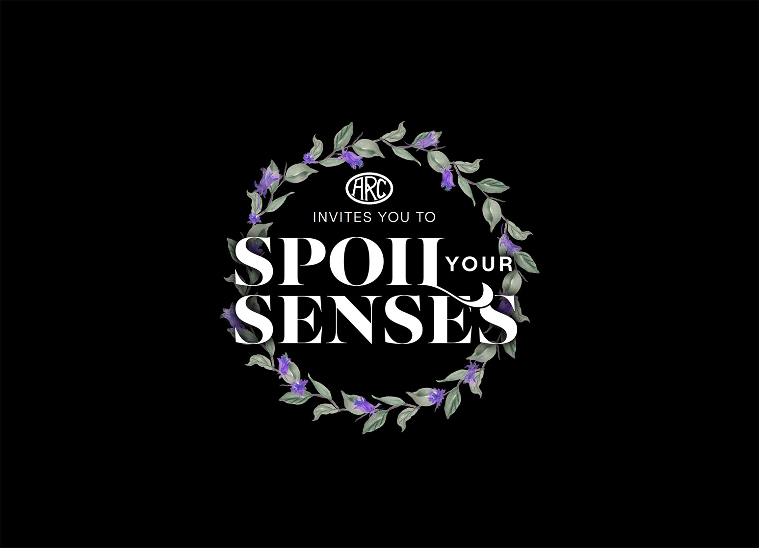 spoil-your-senses
