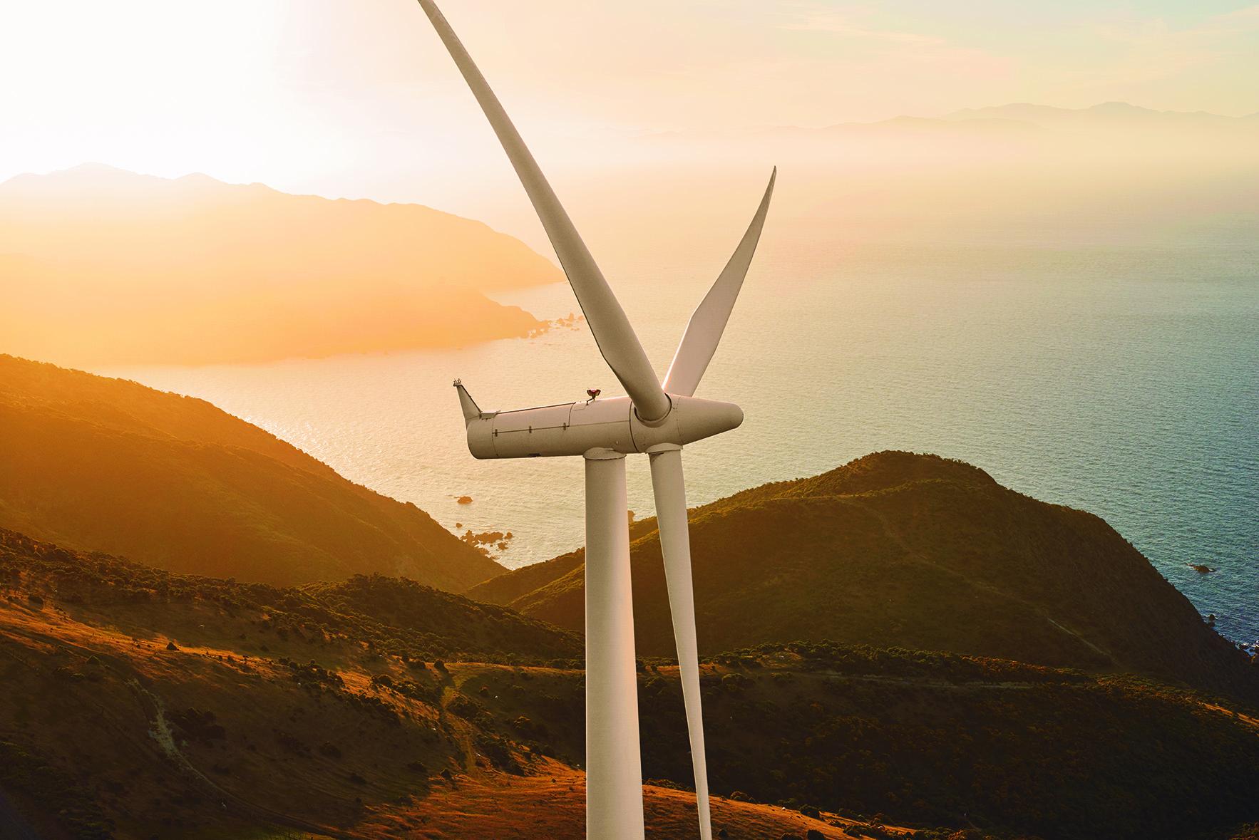 EnergyMakaraWindFarm