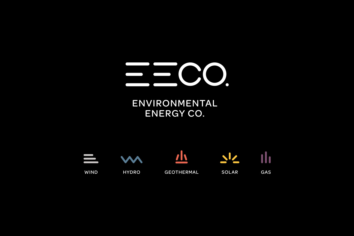 H-cover-eeco-L