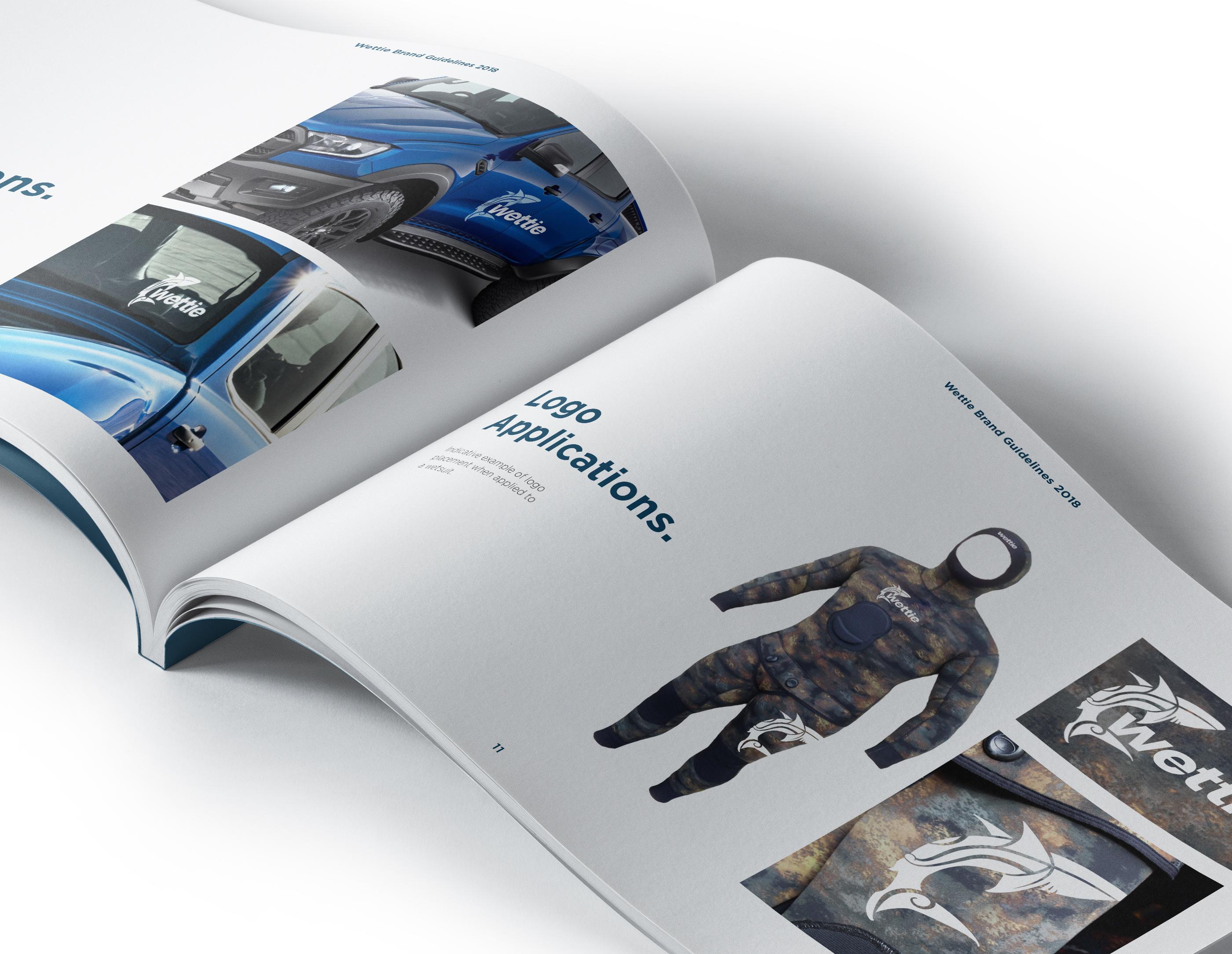 A4-Landscape-Magazine-4