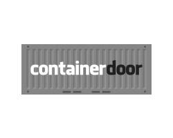 containerdoor