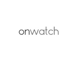 onwatch