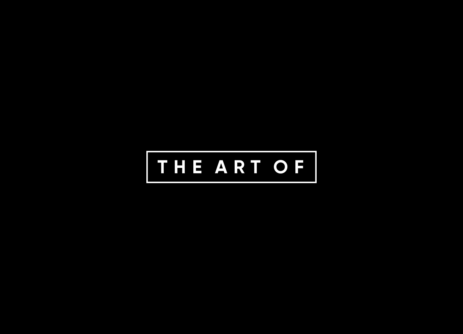 04-The-Art-Of2