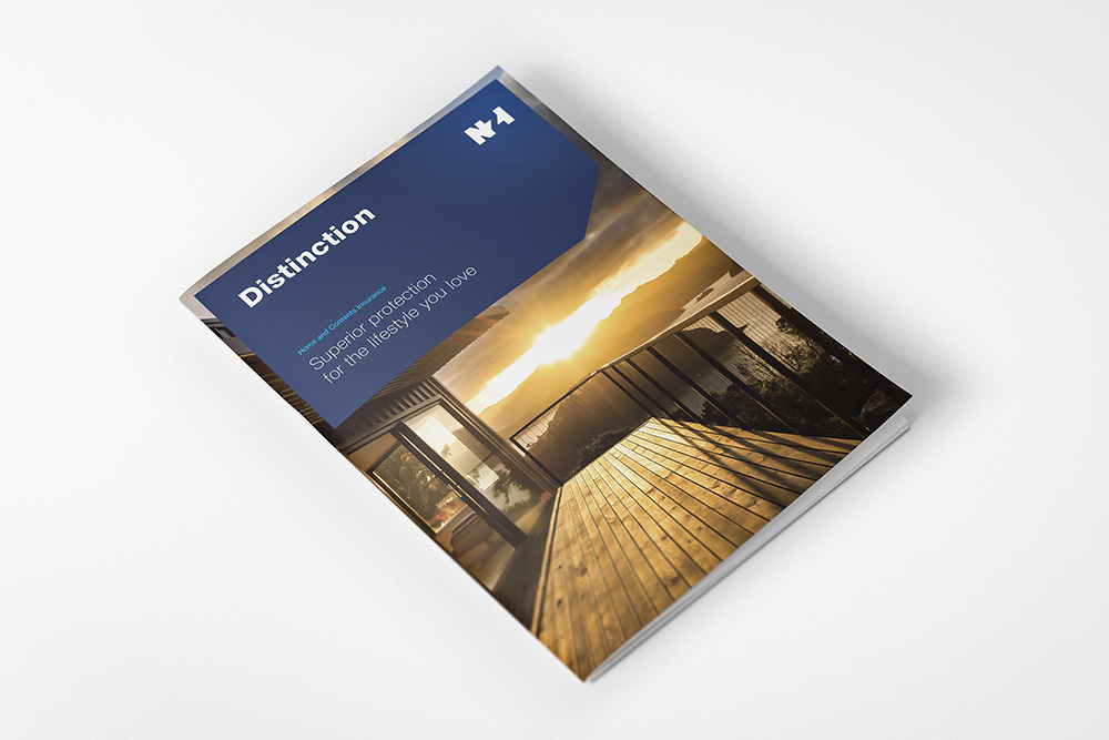 distinction-cover-book