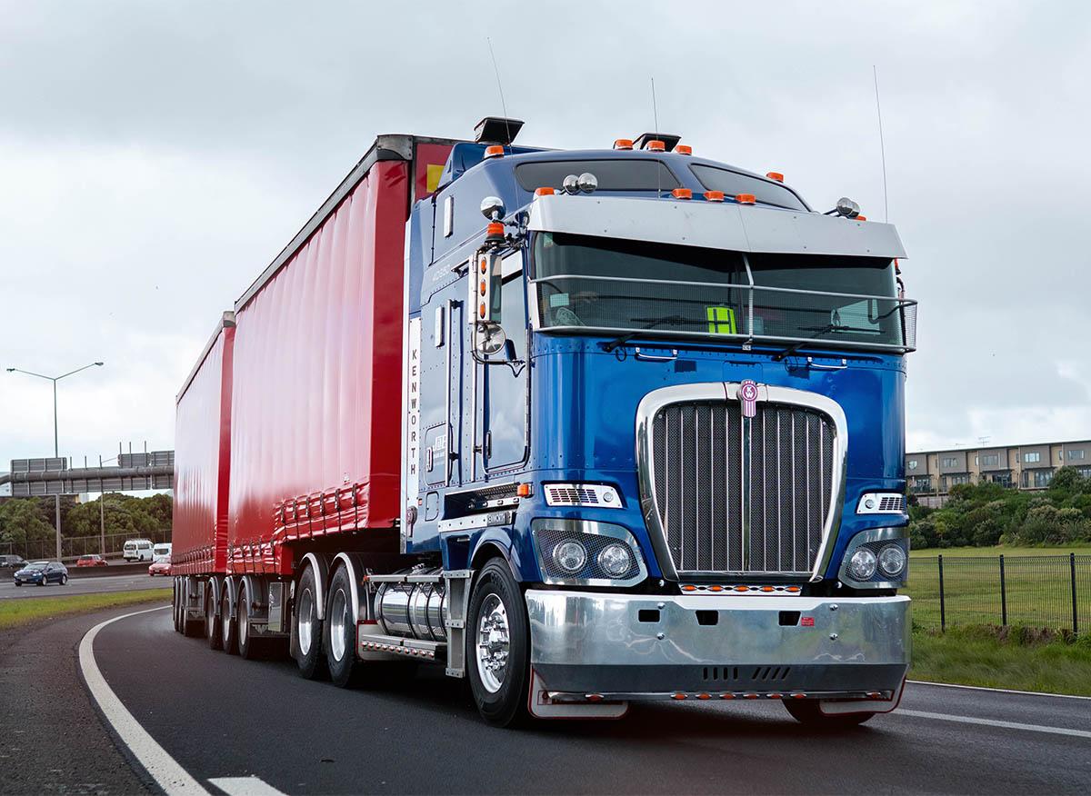 NZI Fleet Risk Management