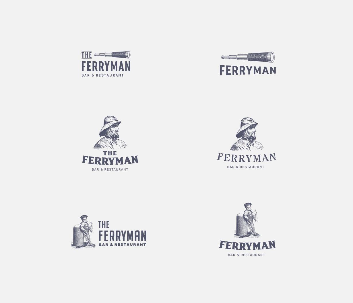 sh-ferryman