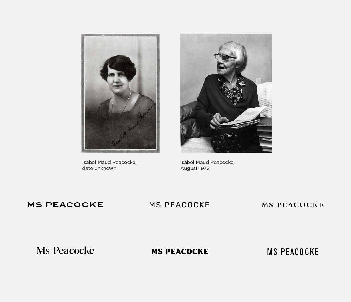sh-peacocke